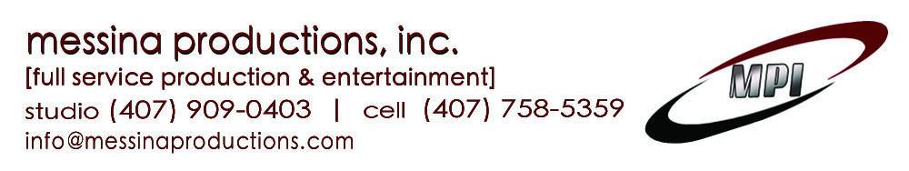 businesscard_Scott_back