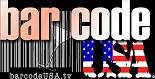 barcodeUSA.tv