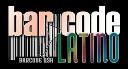 BarcodeUSA (Latino) Logo