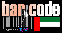BarcodeUSA (Dubai) Logo