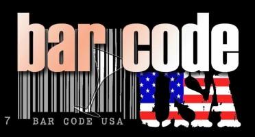 BarcodeUSA Logo